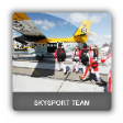 Profil skysport teamu